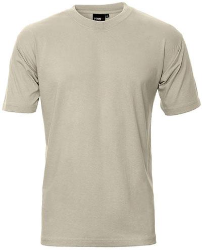 tshirt t time 0510 kit