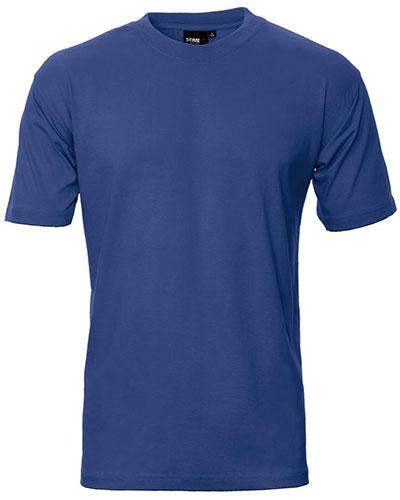 tshirt t time 0510 koboltbla