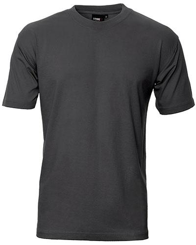 tshirt t time 0510 koksgra