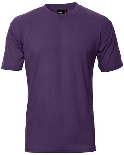 tshirt t time 0510 lila