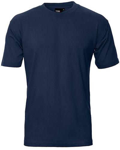 tshirt t time 0510 marin