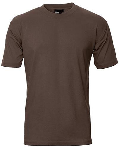 tshirt t time 0510 mocka