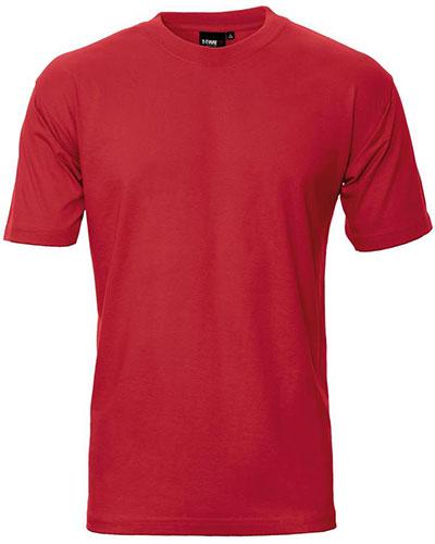 tshirt t time 0510 rod