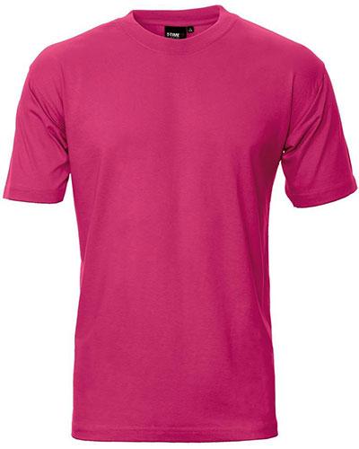 tshirt t time 0510 rosa