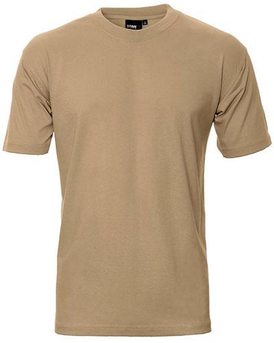 tshirt t time 0510 sand