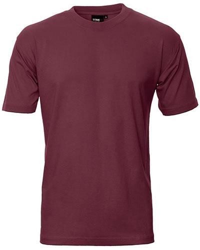 tshirt t time 0510 vinrod