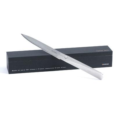type 301 kniv P019 ask