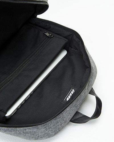 urban line backpack 3