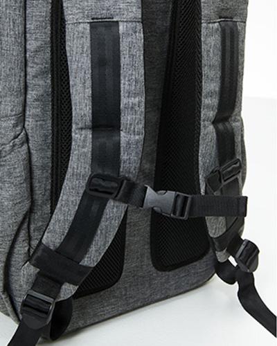 urban line backpack 4