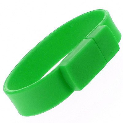 usb armband4
