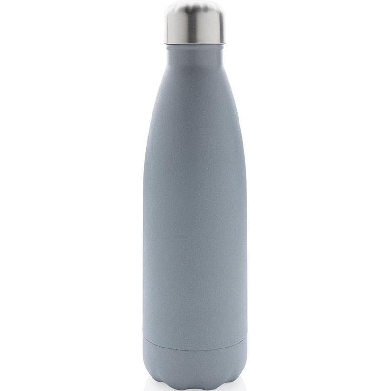 vakuumisolerad reflekterande flaska 2