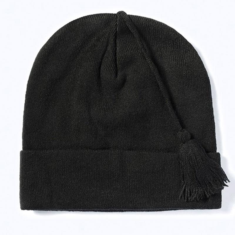 valamossa svart