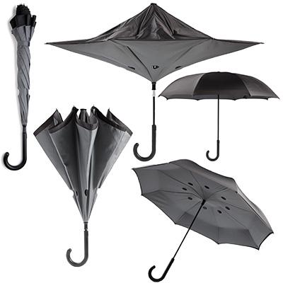 vandbart paraply2