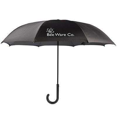 vandbart paraply3