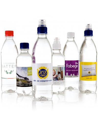 vatten fastighetsbolag
