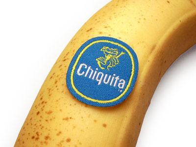 vavt marke chiquita