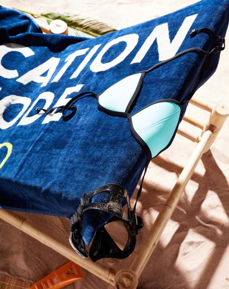 velourbadlakan vacation 1