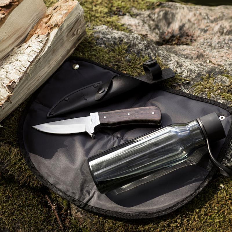 vildmarkskniv 2