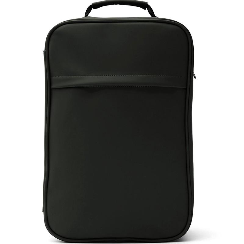 vinga baltimore travel ryggsack 5