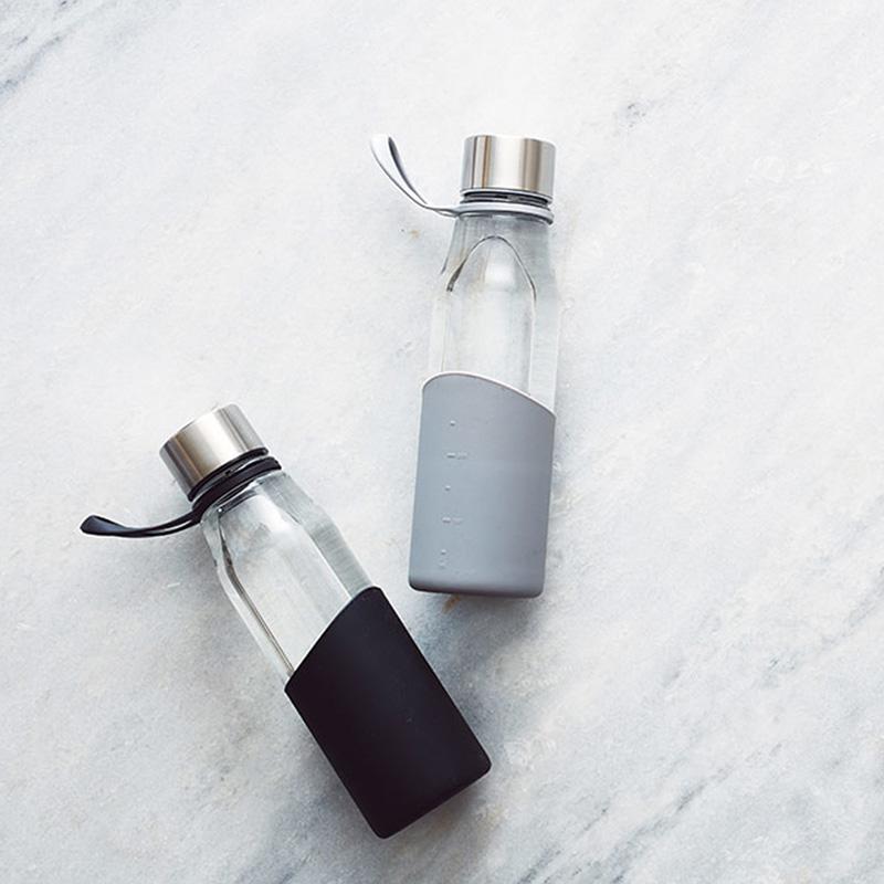 vinga lean glasvattenflaska 3