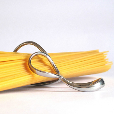 voile spagettimatt alessi 3