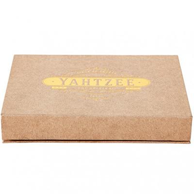yatzy 9122 box
