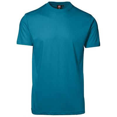 yes tshirt 2000 turkos