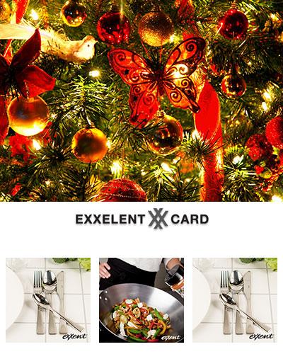 Exxelentcard 349