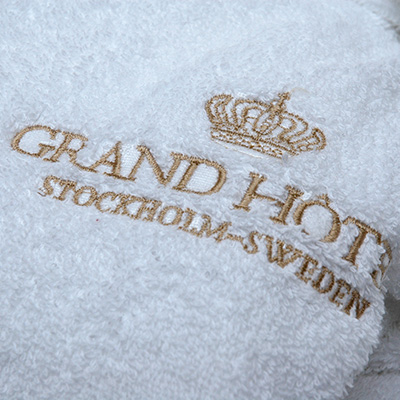 Grand Hotel brodyr