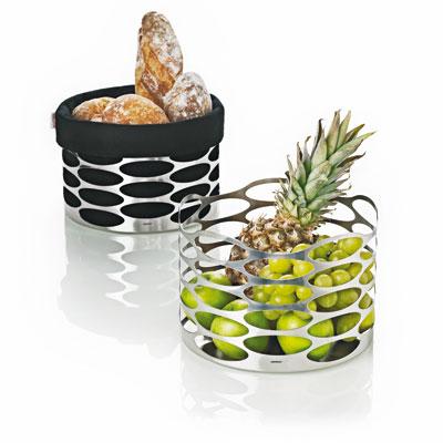 Stelton fruktkorg