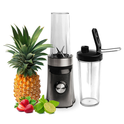 Smoothie-2-Go blender