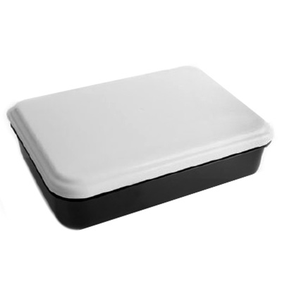 Lunchbox m kylfunktion