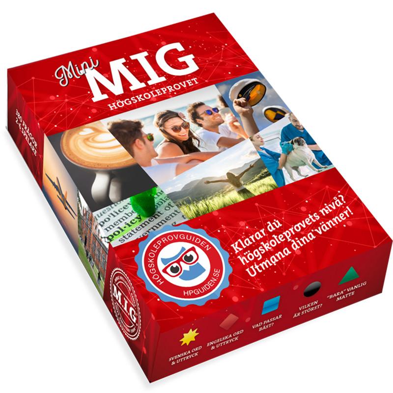 MIG hpg 1