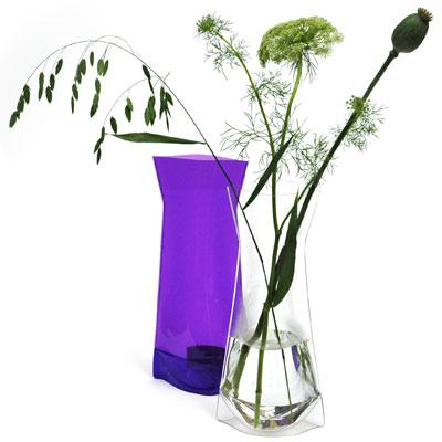Magic Vase 2