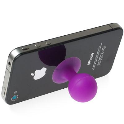 Mobilpropp
