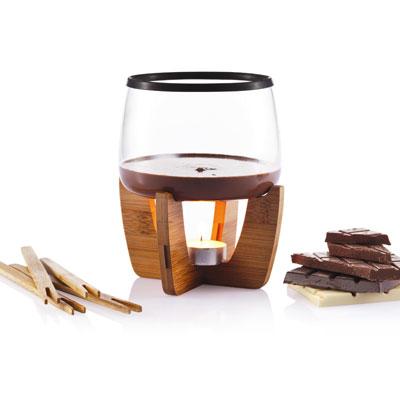 P263201 chokladfondue extra