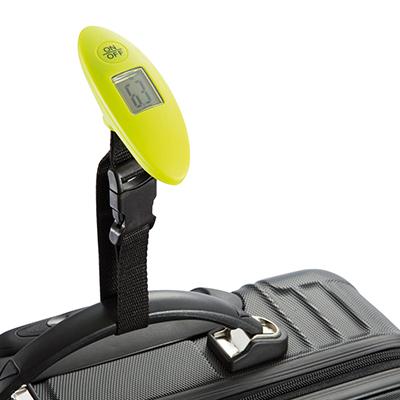P820307 bagagevag 2
