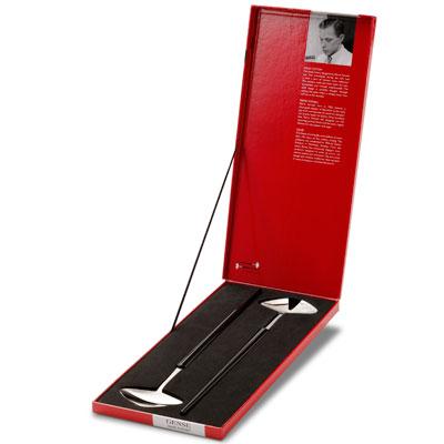 PF Salladsbestick box