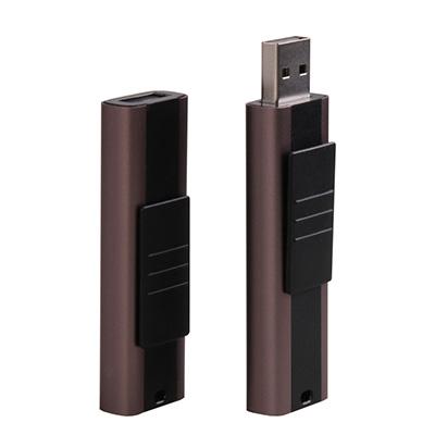 Push USB 3.0