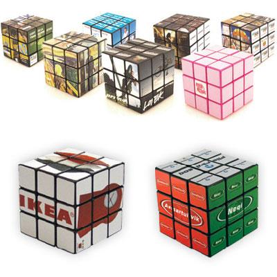 Rubiks kub 1