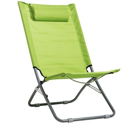 Sagaform Summer 5016678 green
