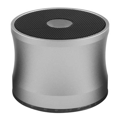 Sound Boom Speaker 11358 2