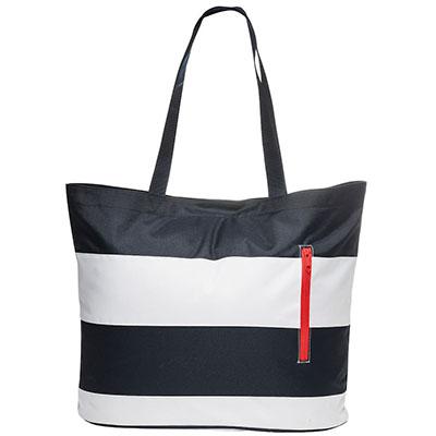 Summer strandbag 5017218