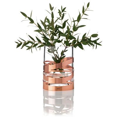 Tangle Vase