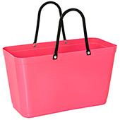 Väska Hinza