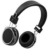 Bluetooth-h�rlurar