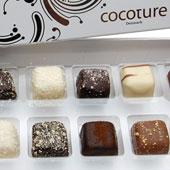 Cocoture