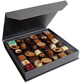 Chokladask 500 g