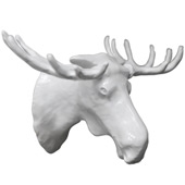 Moose Hanger
