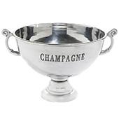 Champagnekylare O.J.